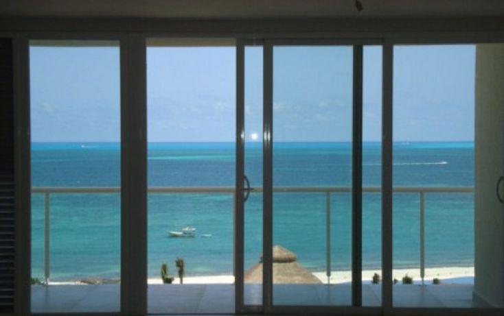 Foto de departamento en venta en, costa del mar, benito juárez, quintana roo, 1046671 no 15