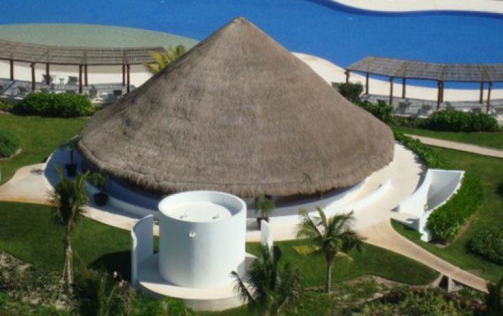 Foto de departamento en venta en, costa del mar, benito juárez, quintana roo, 1046671 no 17