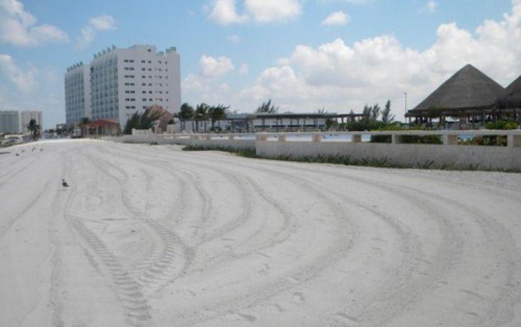 Foto de departamento en venta en, costa del mar, benito juárez, quintana roo, 1046671 no 19