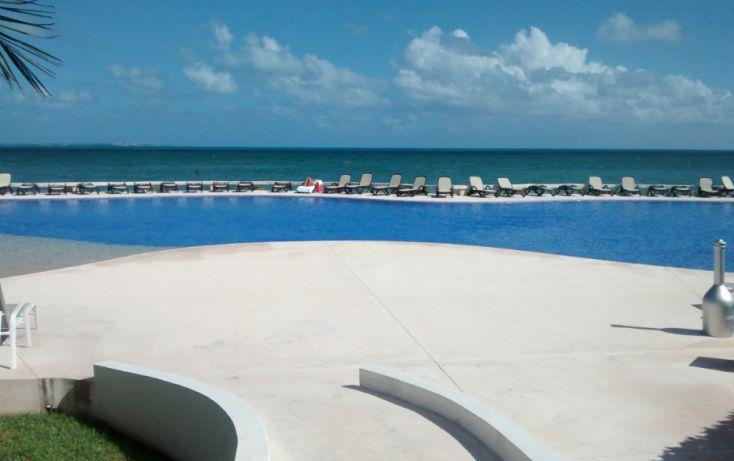 Foto de departamento en venta en, costa del mar, benito juárez, quintana roo, 1046671 no 24