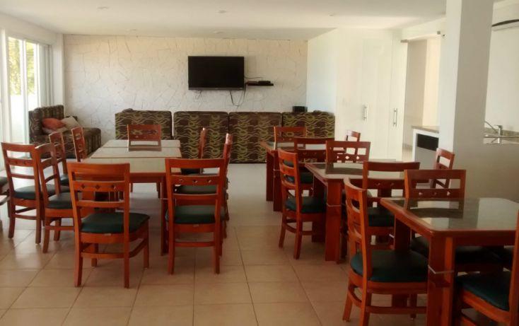 Foto de departamento en venta en, costa del mar, benito juárez, quintana roo, 1046671 no 35
