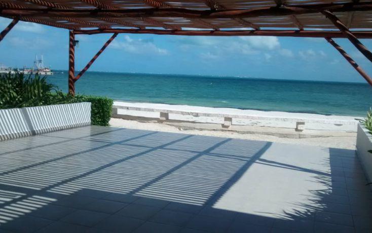 Foto de departamento en venta en, costa del mar, benito juárez, quintana roo, 1046671 no 36