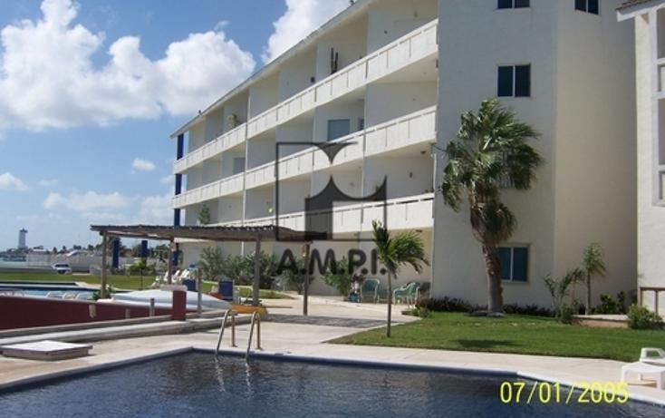 Foto de casa en venta en  , costa del mar, benito ju?rez, quintana roo, 1056541 No. 05