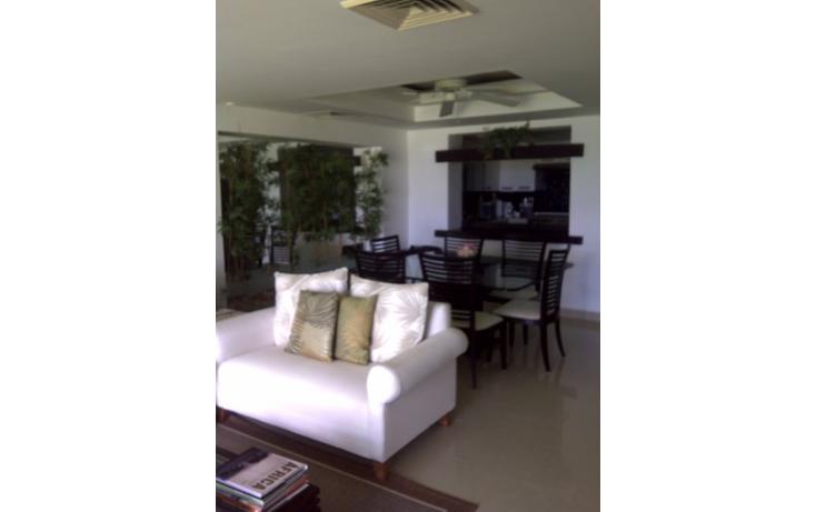 Foto de casa en venta en  , costa del mar, benito ju?rez, quintana roo, 1056541 No. 07