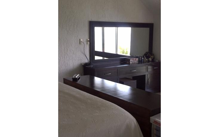 Foto de casa en venta en  , costa del mar, benito ju?rez, quintana roo, 1056541 No. 09