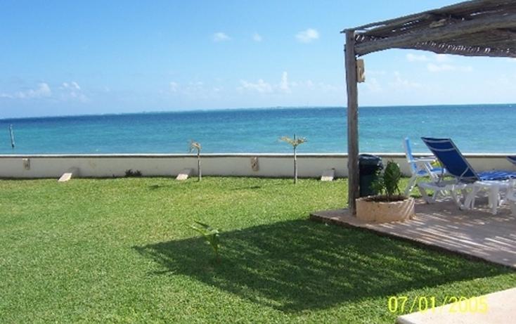 Foto de casa en venta en  , costa del mar, benito ju?rez, quintana roo, 1056541 No. 10