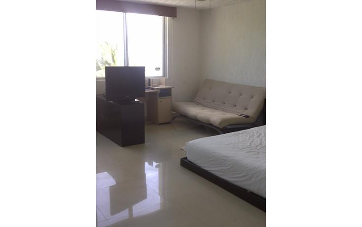 Foto de casa en venta en  , costa del mar, benito ju?rez, quintana roo, 1056541 No. 11