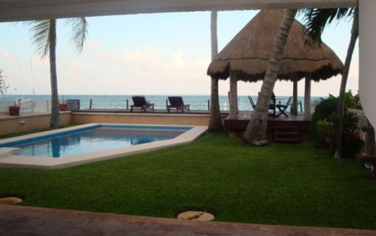Foto de casa en venta en, costa del mar, benito juárez, quintana roo, 1056597 no 01