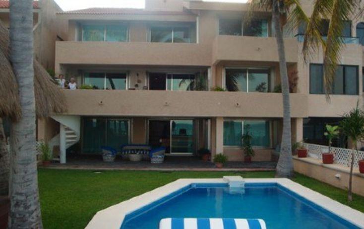 Foto de casa en venta en, costa del mar, benito juárez, quintana roo, 1056597 no 02