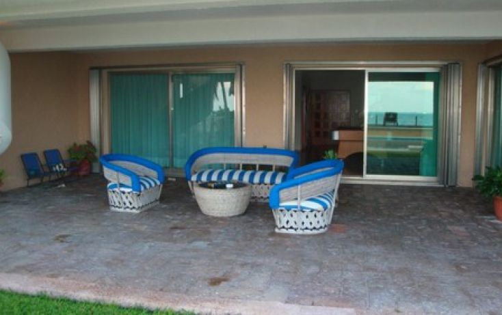 Foto de casa en venta en, costa del mar, benito juárez, quintana roo, 1056597 no 03