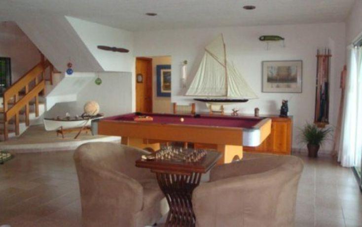 Foto de casa en venta en, costa del mar, benito juárez, quintana roo, 1056597 no 04