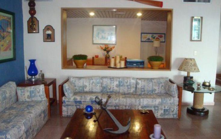 Foto de casa en venta en, costa del mar, benito juárez, quintana roo, 1056597 no 06