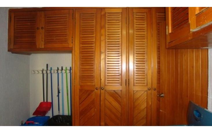 Foto de casa en venta en  , costa del mar, benito ju?rez, quintana roo, 1056597 No. 06