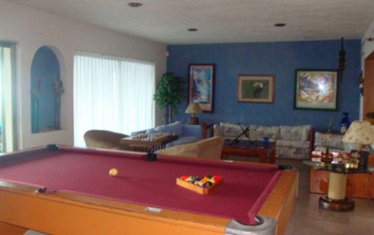 Foto de casa en venta en, costa del mar, benito juárez, quintana roo, 1056597 no 07