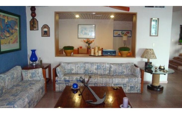 Foto de casa en venta en  , costa del mar, benito ju?rez, quintana roo, 1056597 No. 07