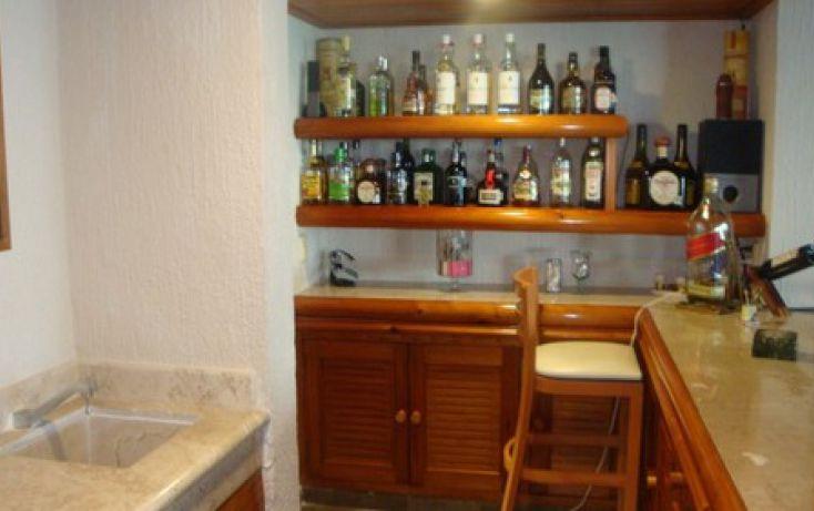 Foto de casa en venta en, costa del mar, benito juárez, quintana roo, 1056597 no 08