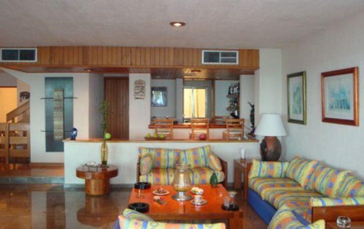 Foto de casa en venta en, costa del mar, benito juárez, quintana roo, 1056597 no 09