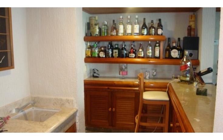 Foto de casa en venta en  , costa del mar, benito ju?rez, quintana roo, 1056597 No. 09