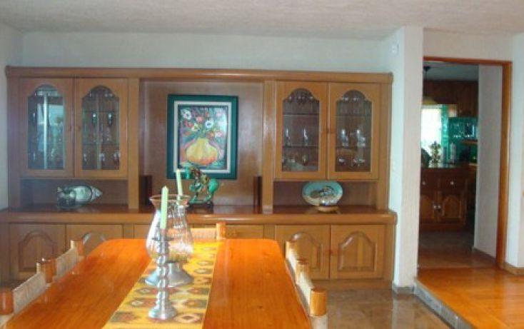 Foto de casa en venta en, costa del mar, benito juárez, quintana roo, 1056597 no 10