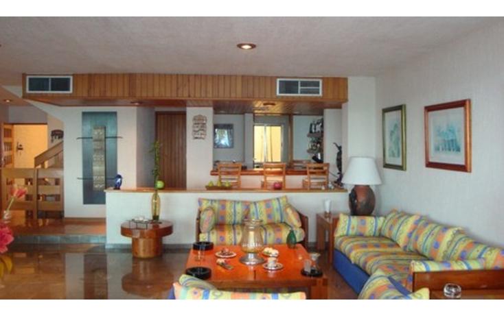 Foto de casa en venta en  , costa del mar, benito ju?rez, quintana roo, 1056597 No. 10