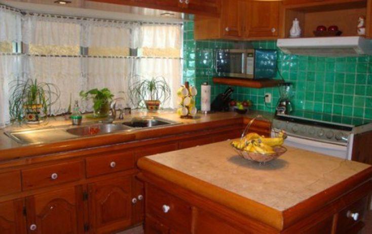 Foto de casa en venta en, costa del mar, benito juárez, quintana roo, 1056597 no 11