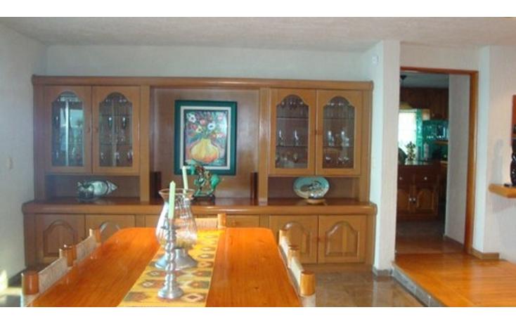 Foto de casa en venta en  , costa del mar, benito ju?rez, quintana roo, 1056597 No. 11
