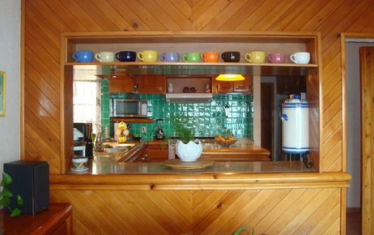 Foto de casa en venta en, costa del mar, benito juárez, quintana roo, 1056597 no 12