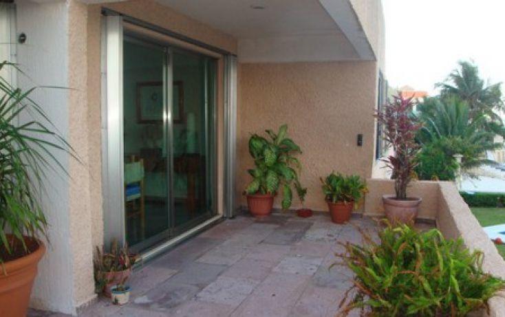 Foto de casa en venta en, costa del mar, benito juárez, quintana roo, 1056597 no 13