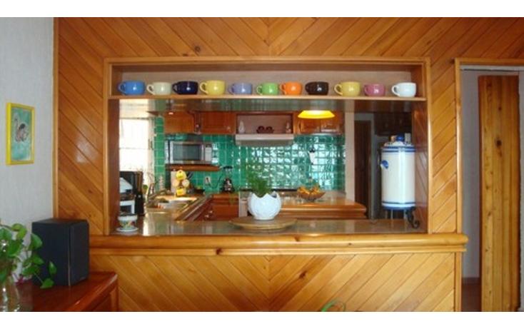 Foto de casa en venta en  , costa del mar, benito ju?rez, quintana roo, 1056597 No. 13