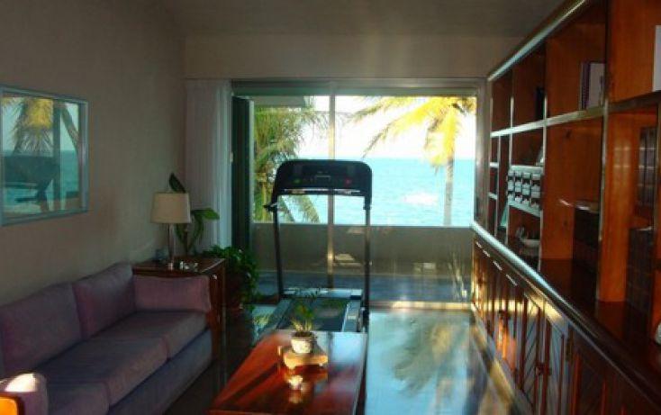 Foto de casa en venta en, costa del mar, benito juárez, quintana roo, 1056597 no 14