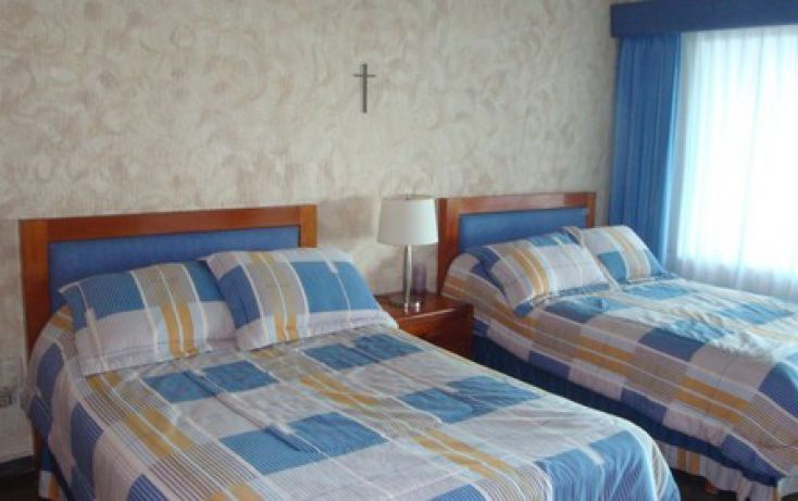Foto de casa en venta en, costa del mar, benito juárez, quintana roo, 1056597 no 15