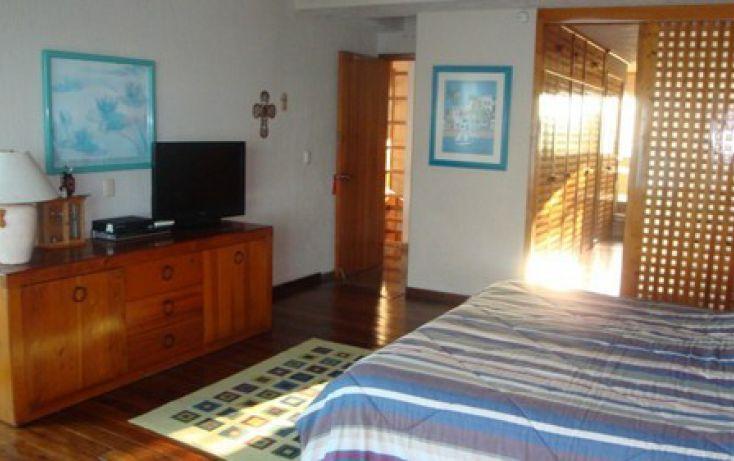 Foto de casa en venta en, costa del mar, benito juárez, quintana roo, 1056597 no 16