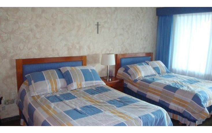 Foto de casa en venta en  , costa del mar, benito ju?rez, quintana roo, 1056597 No. 16