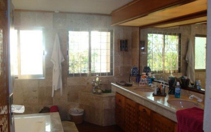 Foto de casa en venta en, costa del mar, benito juárez, quintana roo, 1056597 no 17