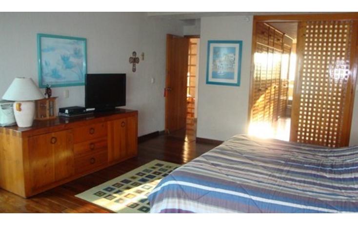 Foto de casa en venta en  , costa del mar, benito ju?rez, quintana roo, 1056597 No. 17