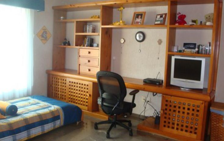 Foto de casa en venta en, costa del mar, benito juárez, quintana roo, 1056597 no 18