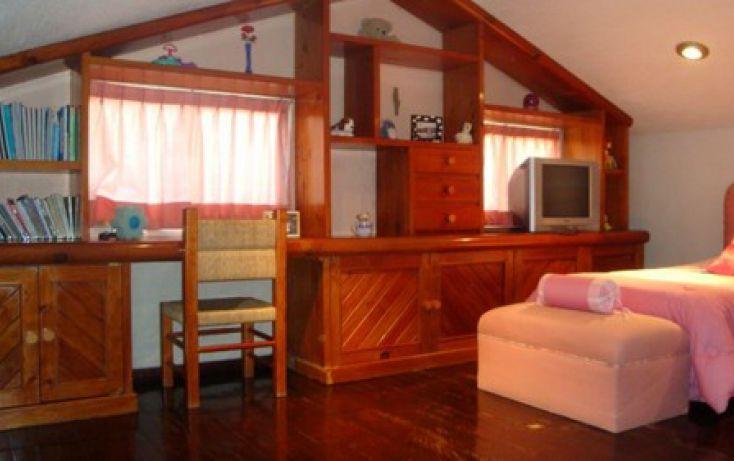 Foto de casa en venta en, costa del mar, benito juárez, quintana roo, 1056597 no 19