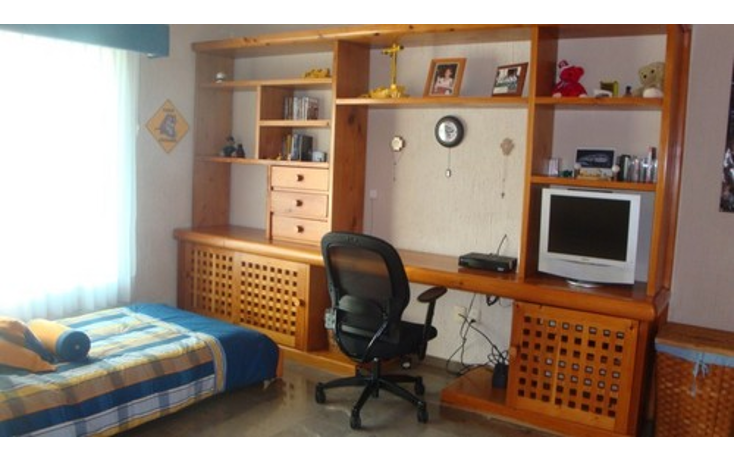 Foto de casa en venta en  , costa del mar, benito ju?rez, quintana roo, 1056597 No. 19