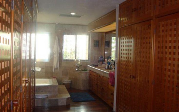 Foto de casa en venta en, costa del mar, benito juárez, quintana roo, 1056597 no 20