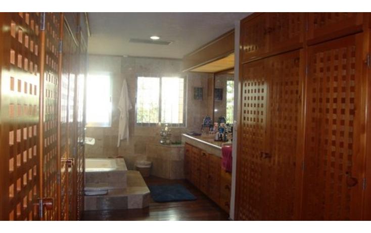 Foto de casa en venta en  , costa del mar, benito ju?rez, quintana roo, 1056597 No. 21
