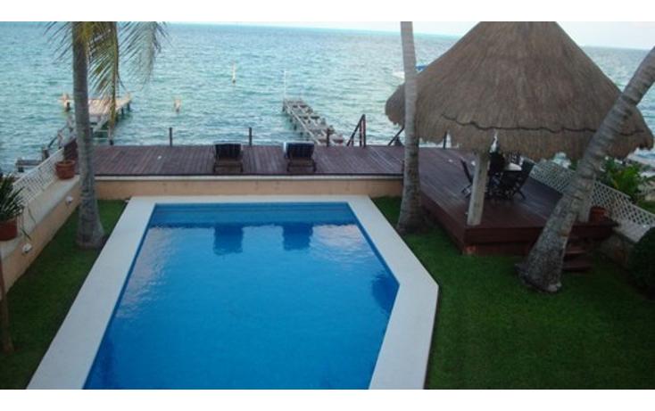 Foto de casa en venta en  , costa del mar, benito ju?rez, quintana roo, 1056597 No. 22