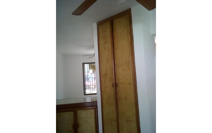 Foto de casa en venta en  , costa del mar, benito ju?rez, quintana roo, 1056609 No. 02