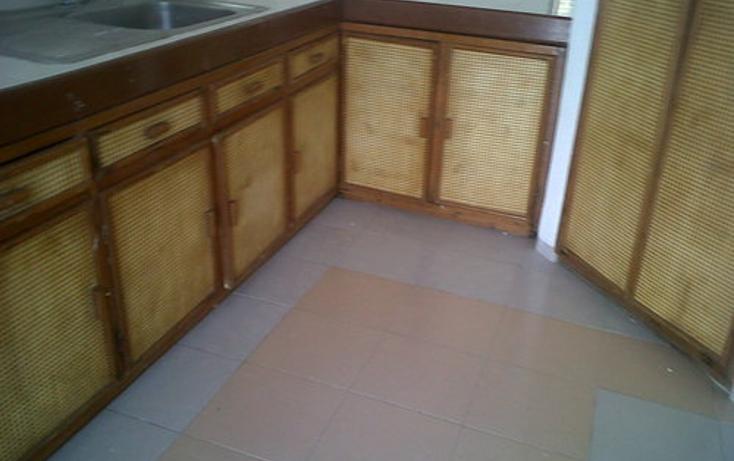 Foto de casa en venta en  , costa del mar, benito ju?rez, quintana roo, 1056609 No. 03