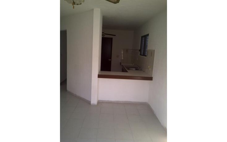 Foto de casa en venta en  , costa del mar, benito ju?rez, quintana roo, 1056609 No. 04