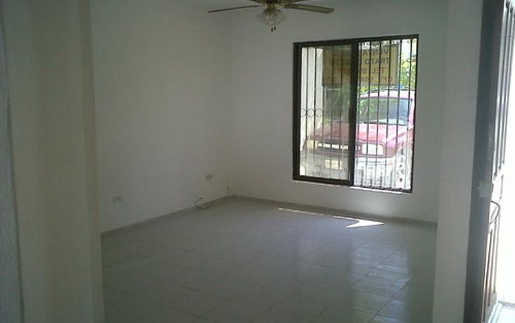 Foto de casa en venta en  , costa del mar, benito ju?rez, quintana roo, 1056609 No. 05