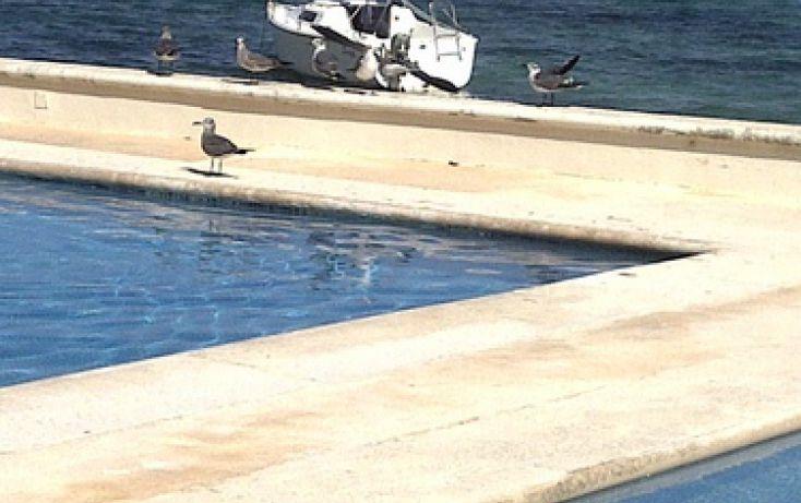 Foto de departamento en renta en, costa del mar, benito juárez, quintana roo, 1056649 no 02