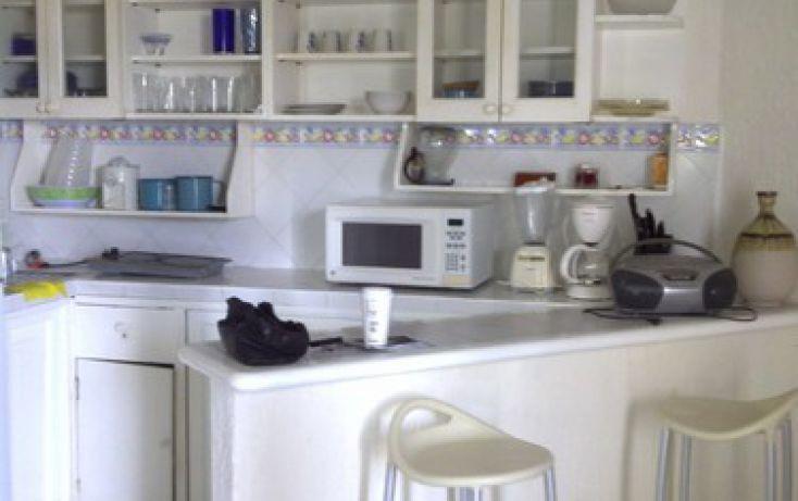 Foto de departamento en renta en, costa del mar, benito juárez, quintana roo, 1056649 no 03