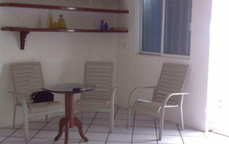 Foto de departamento en renta en, costa del mar, benito juárez, quintana roo, 1056649 no 05