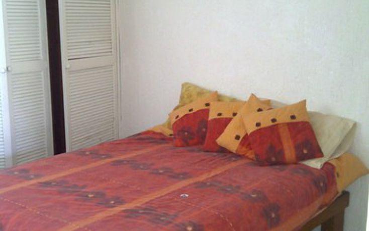 Foto de departamento en renta en, costa del mar, benito juárez, quintana roo, 1056649 no 06