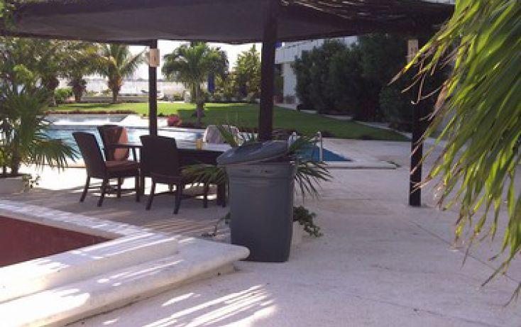Foto de departamento en renta en, costa del mar, benito juárez, quintana roo, 1056649 no 08